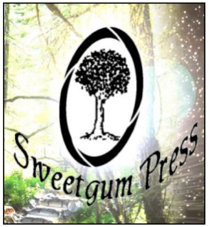 Sweetgum Press