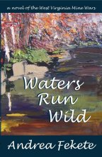 WatersRunWild